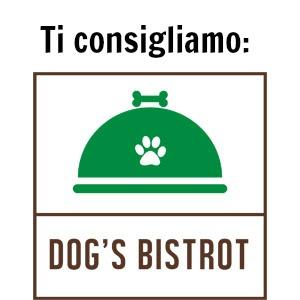 Dog's Bistrot