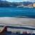 In traghetto con il cane (Corsica Sardinia Ferries)