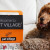 C'è Posta per Lui : Pet Village