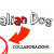 News su The Italian Dog Blog