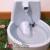 Ama bere dal rubinetto ? Devi assolutamente provare questo!!