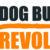 Dog Business Revolution: da appassionato ad impresa