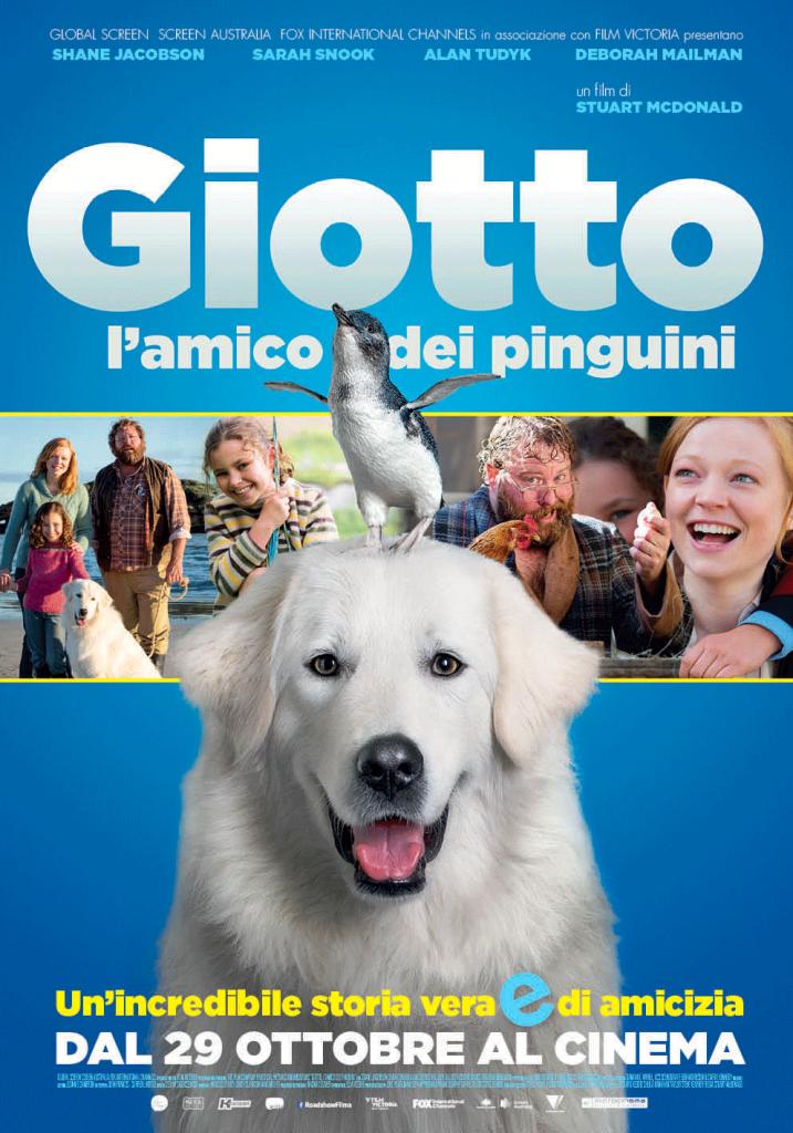 GIOTTO-FOTO-35x50-new-WEB