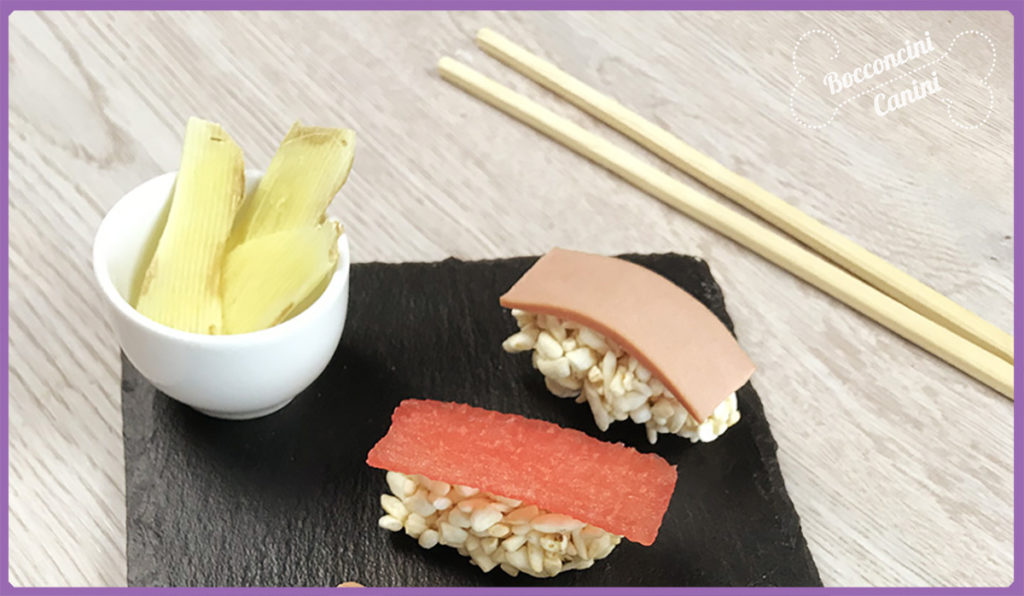 sushi-furbo-per-cani