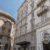 Tour di Genova - con B&B Hotels