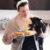 Corn dog ricetta per cani