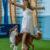 Dog Dance: un mondo tutto da scoprire!